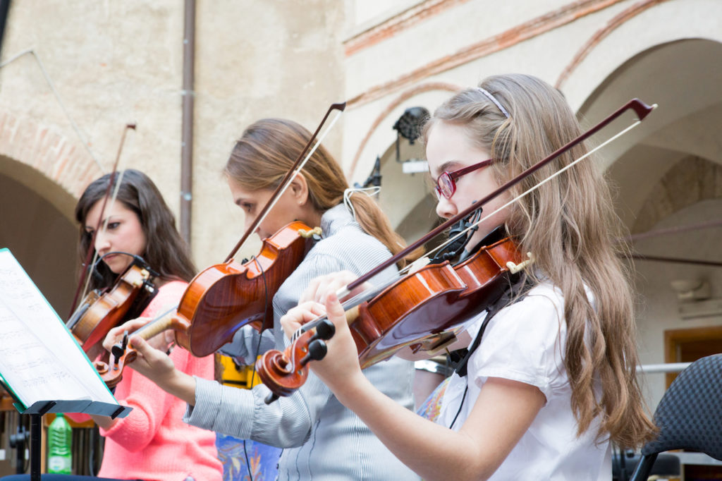 Perepepe: Mozat e il Flauto magico Live Pvia