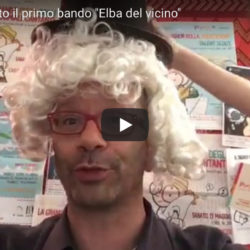 Perepepe Video Vince Bando Elba