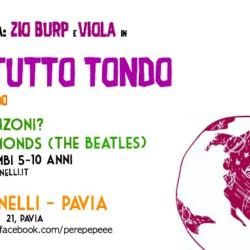 Canzoni Tondo Feltrinelli Pavia 14-10