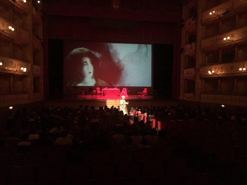 Perepepe Musica su Misura Modena Bersanelli