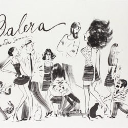 Perepepe - Balera Sanna
