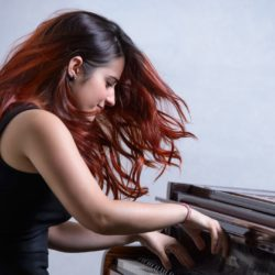 Perepepe - Leonora Armellini Salani