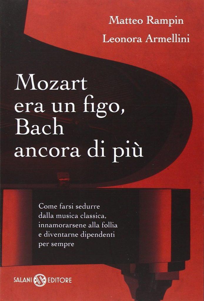 Perepepe - Mozart Figo salani