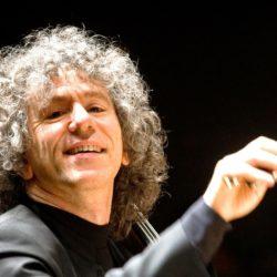 ISSERLIS Beethoven stufato