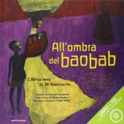 Ombra baobab Perepepe