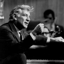 Perepepé - Bernstein